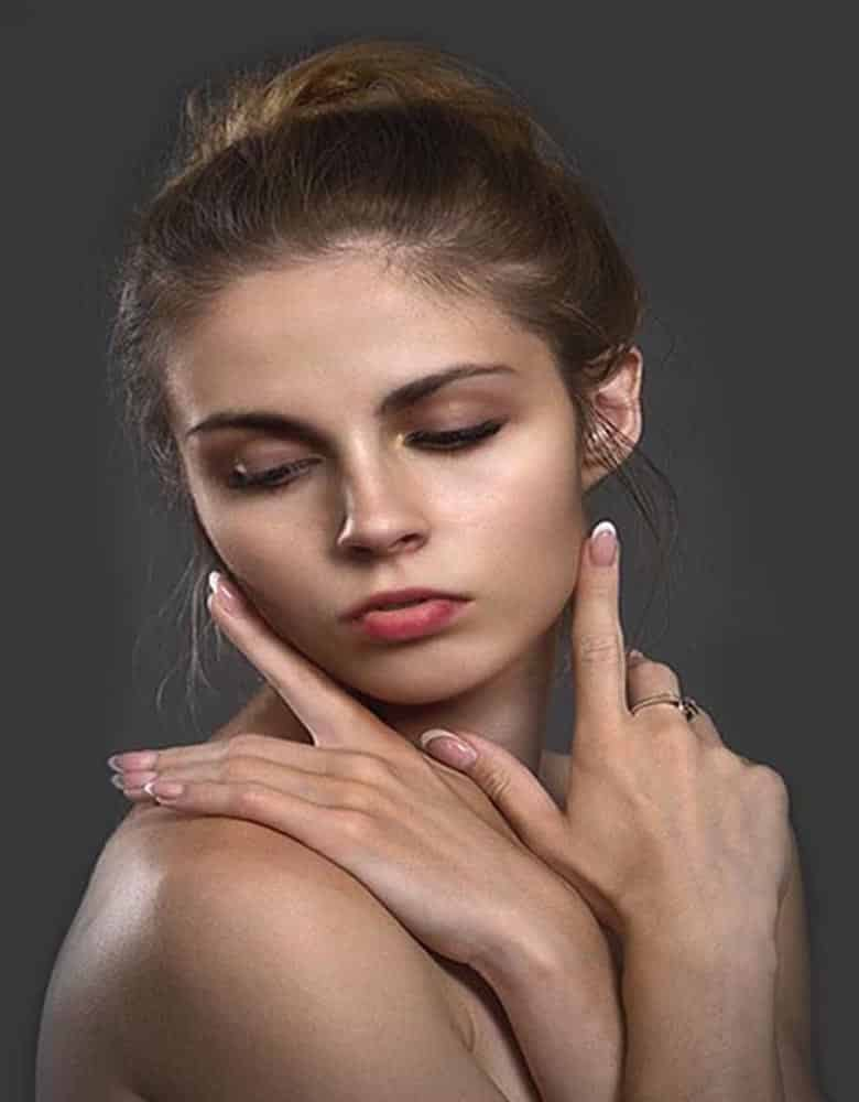 Laser Skin Treatment in Hyderabad
